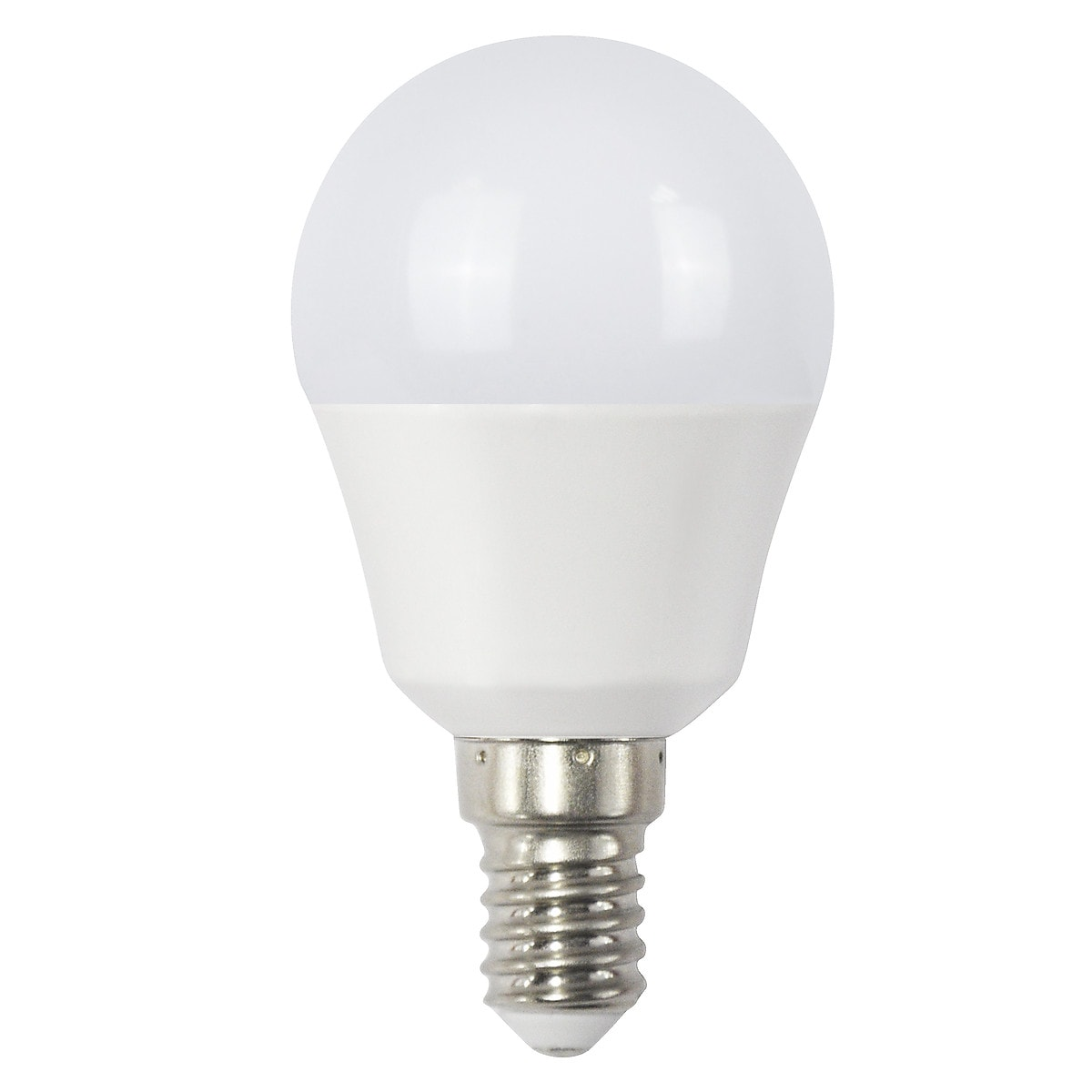 LED-ljuskälla till Smart Light