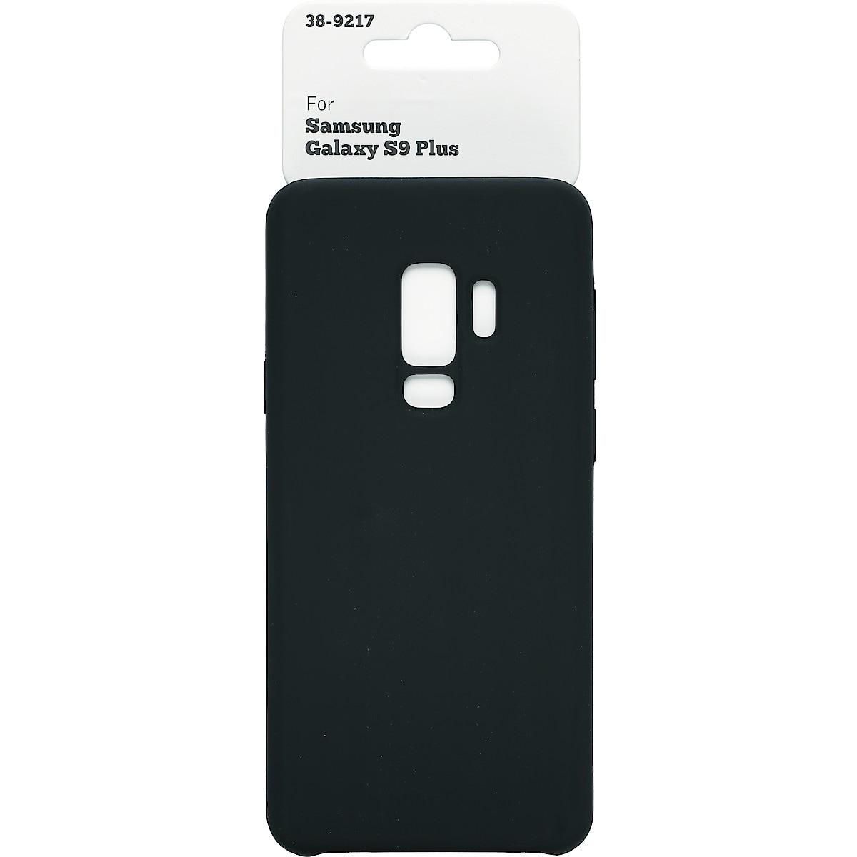 Cover für Samsung Galaxy S9 Plus