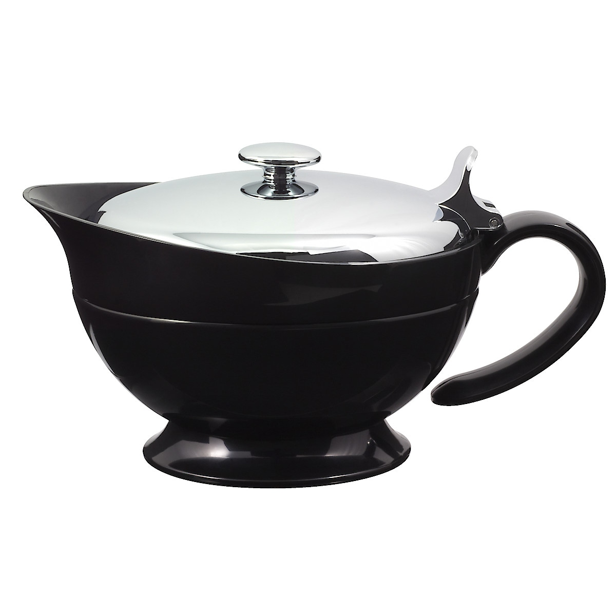 Capere Insulated Gravy Boat