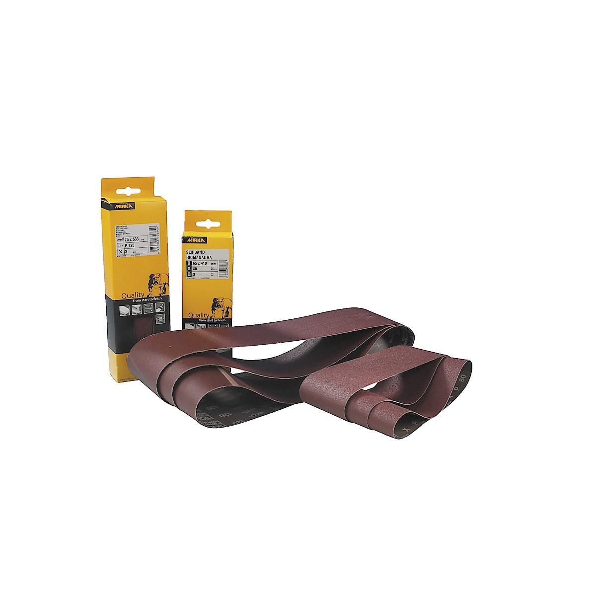 Slipband 454×6 mm