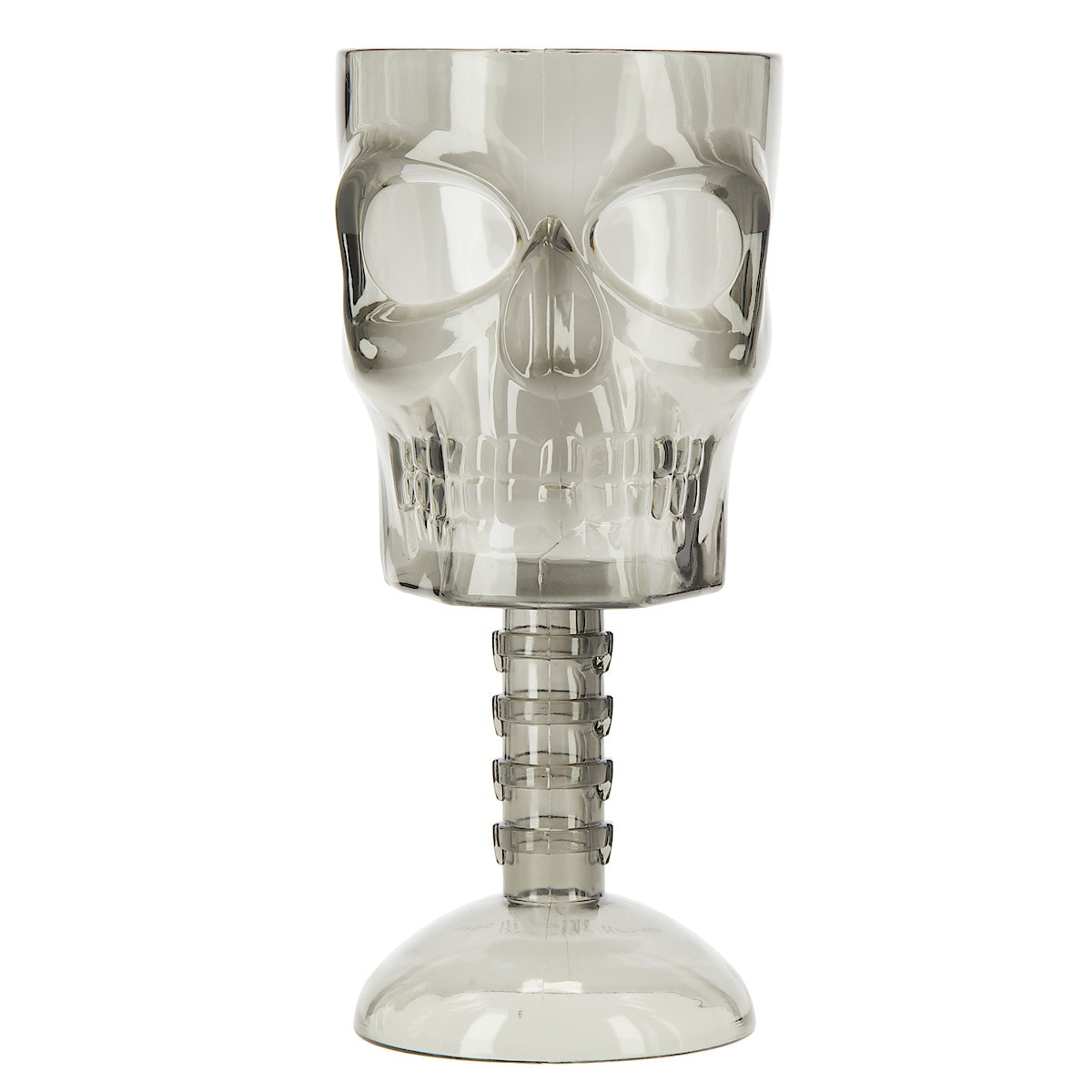 350 ml Halloween Plastic Goblet