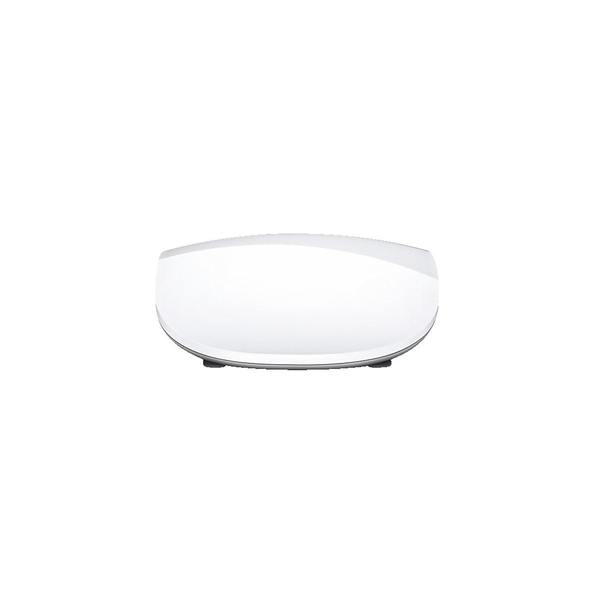 Bluetooth-Maus Magic Mouse 2, Apple