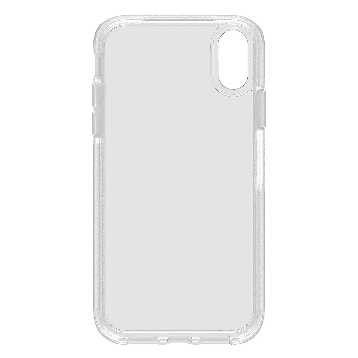 Deksel For Iphone Xr Clas Ohlson