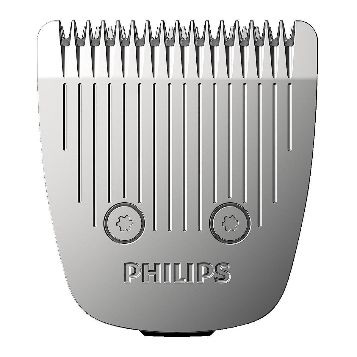 Skäggtrimmer Philips BT5503/85