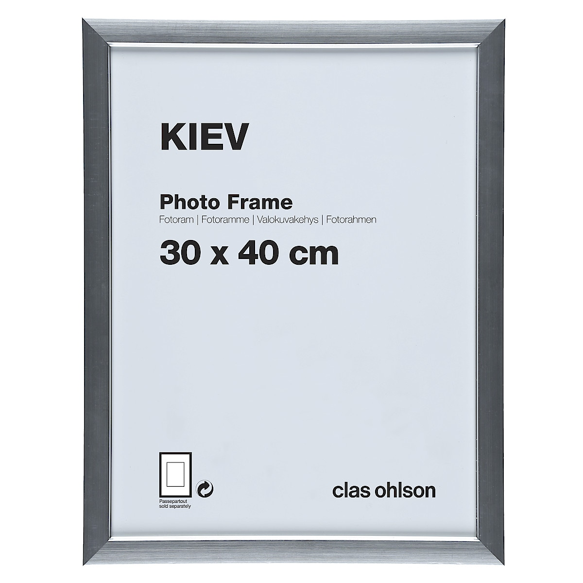 Fotoram Kiev
