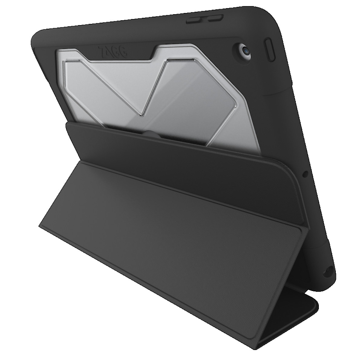 Fodral för iPad 9,7