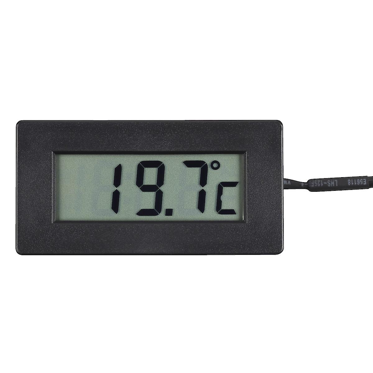 Termometermodul