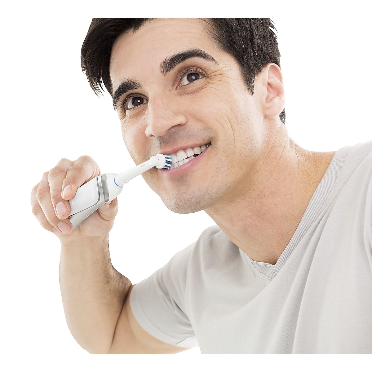 Oral-B PRO 800 Sensitive Clean Electric Toothbrush