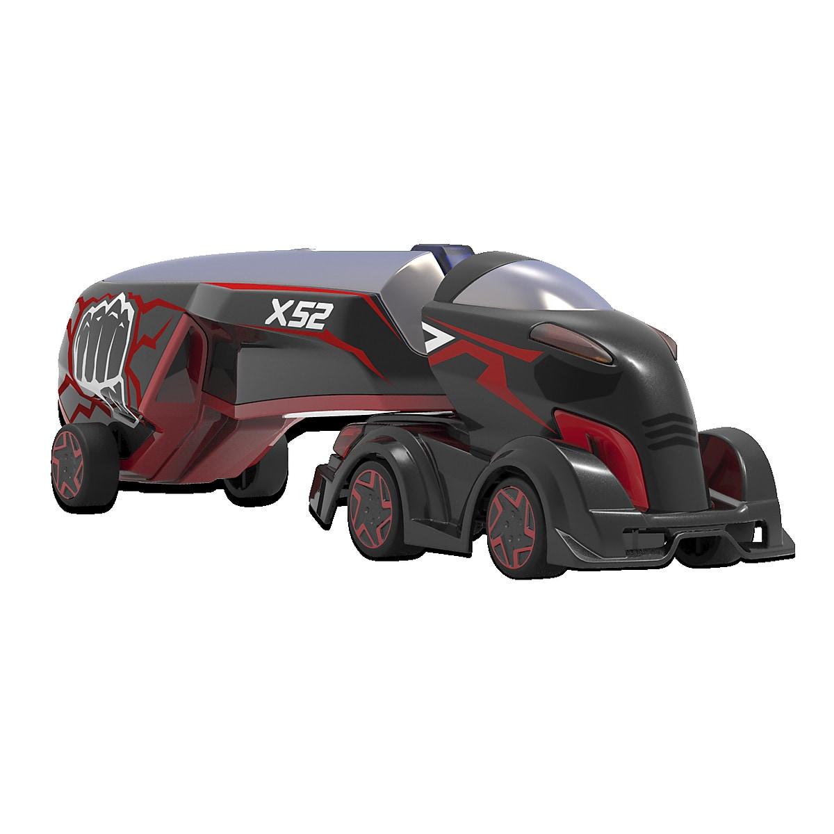 Lastbil Anki Overdrive X-52