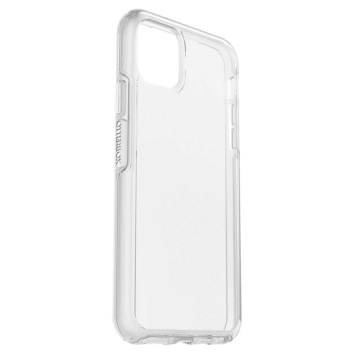Otterbox Symmetry Clear för iPhone 11 Pro Max Mobilskal