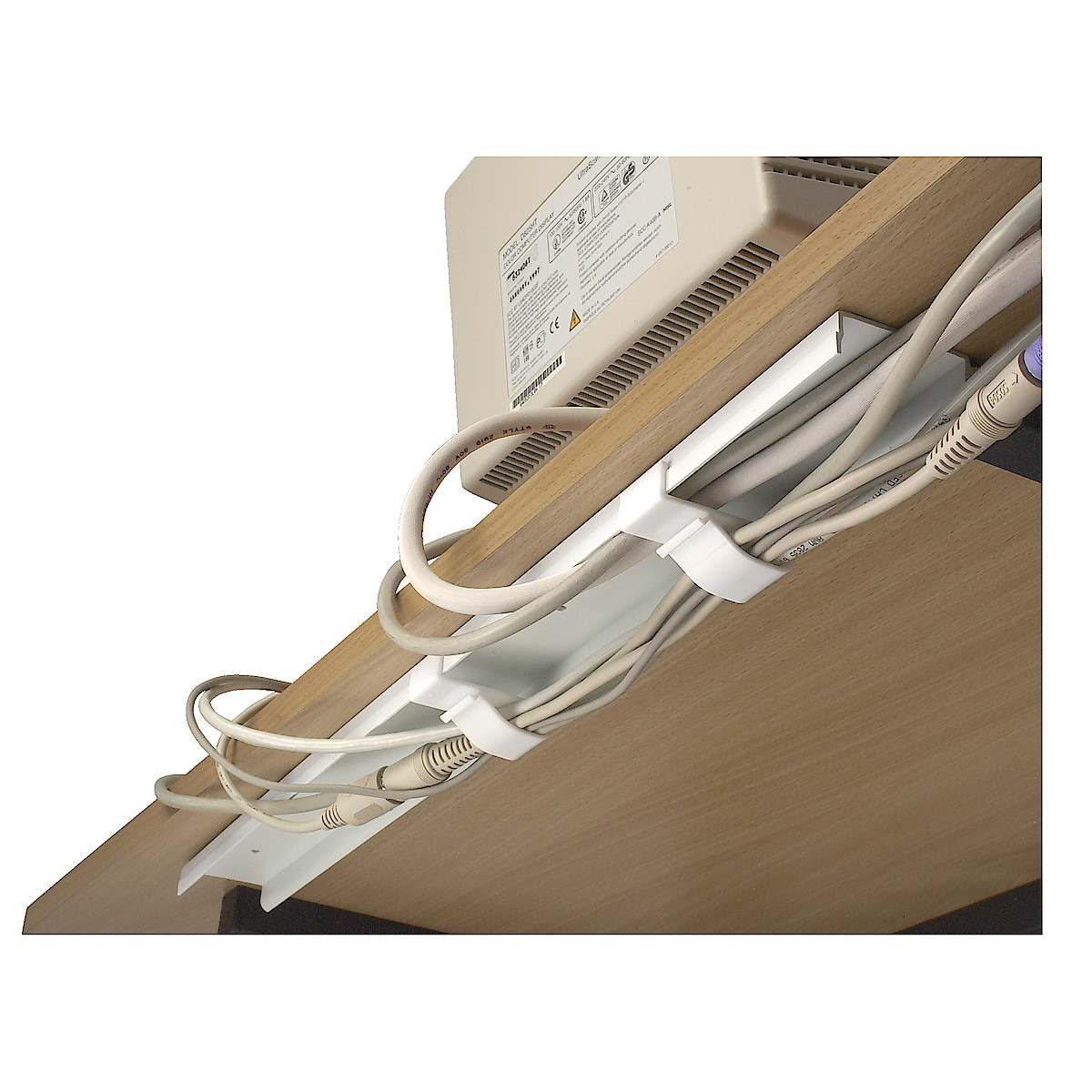 Table Trunking