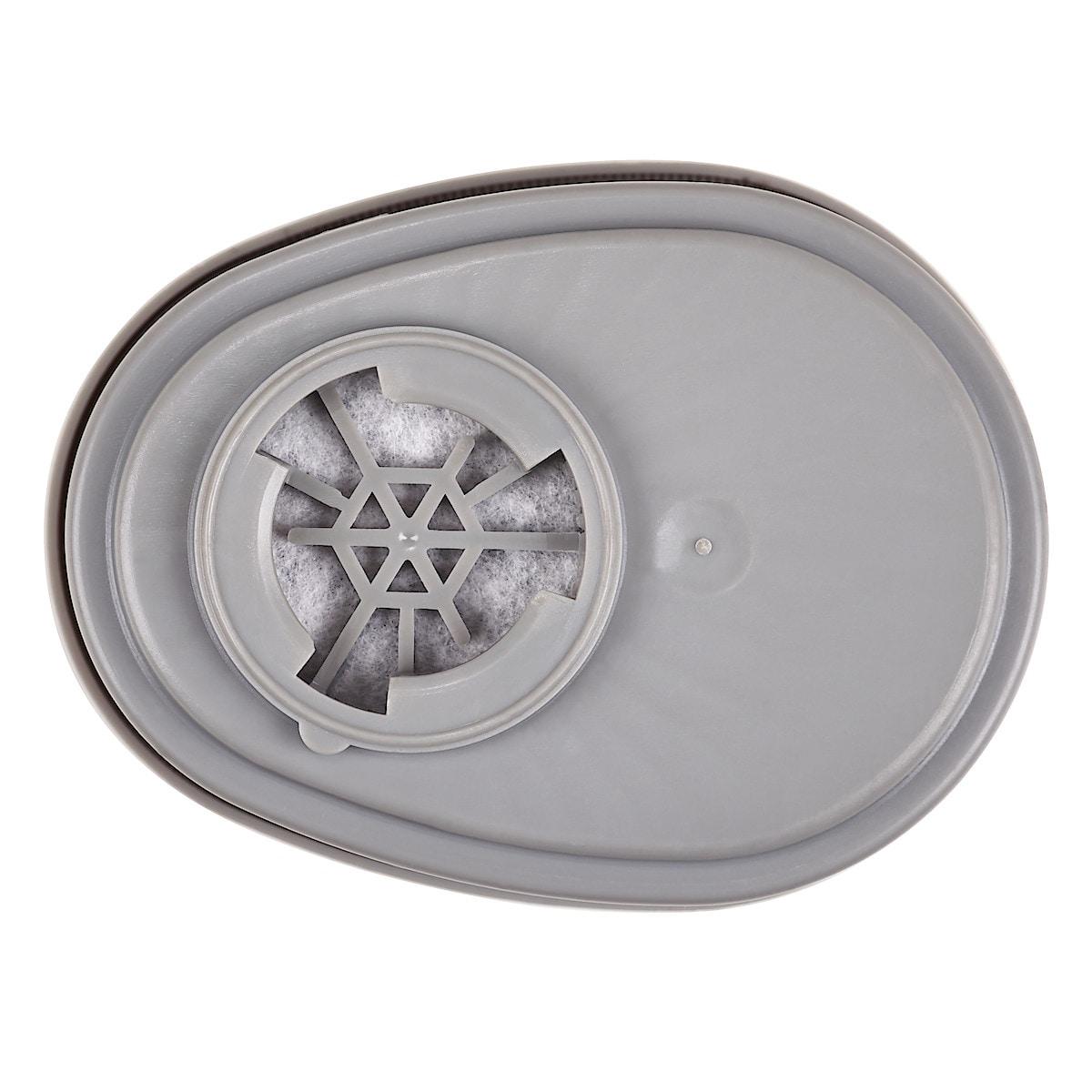 Filter AB2 EK1 P3 til 34-1667
