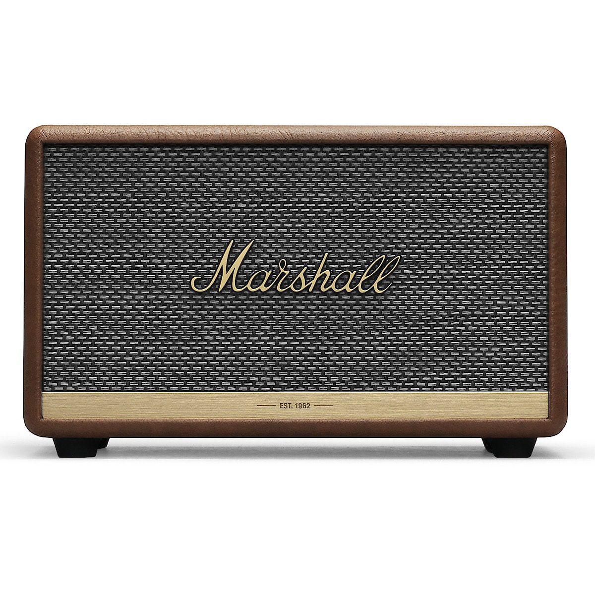 Bluetooth-kaiutin Marshall Acton II BT