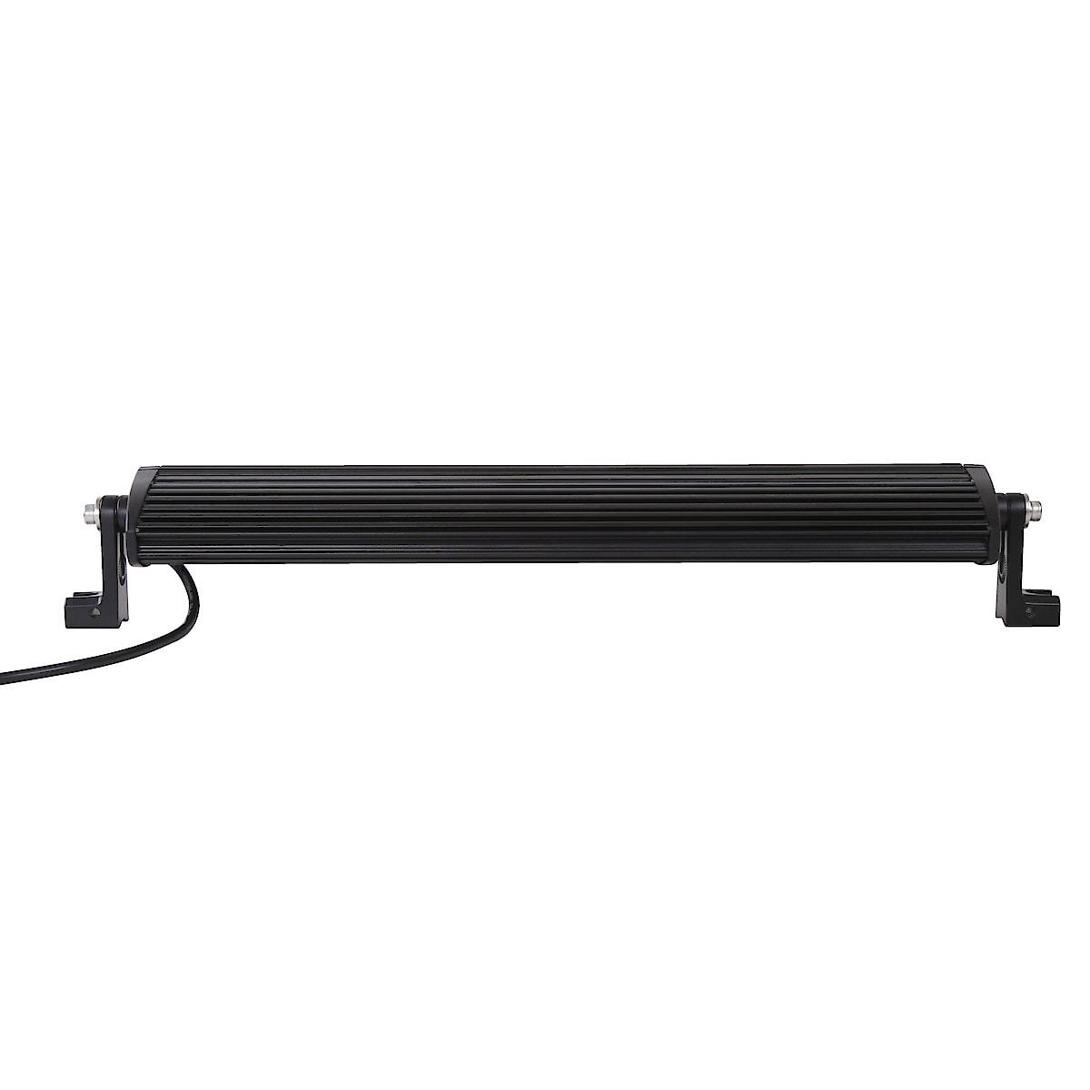 LED-lysrampe 100 W