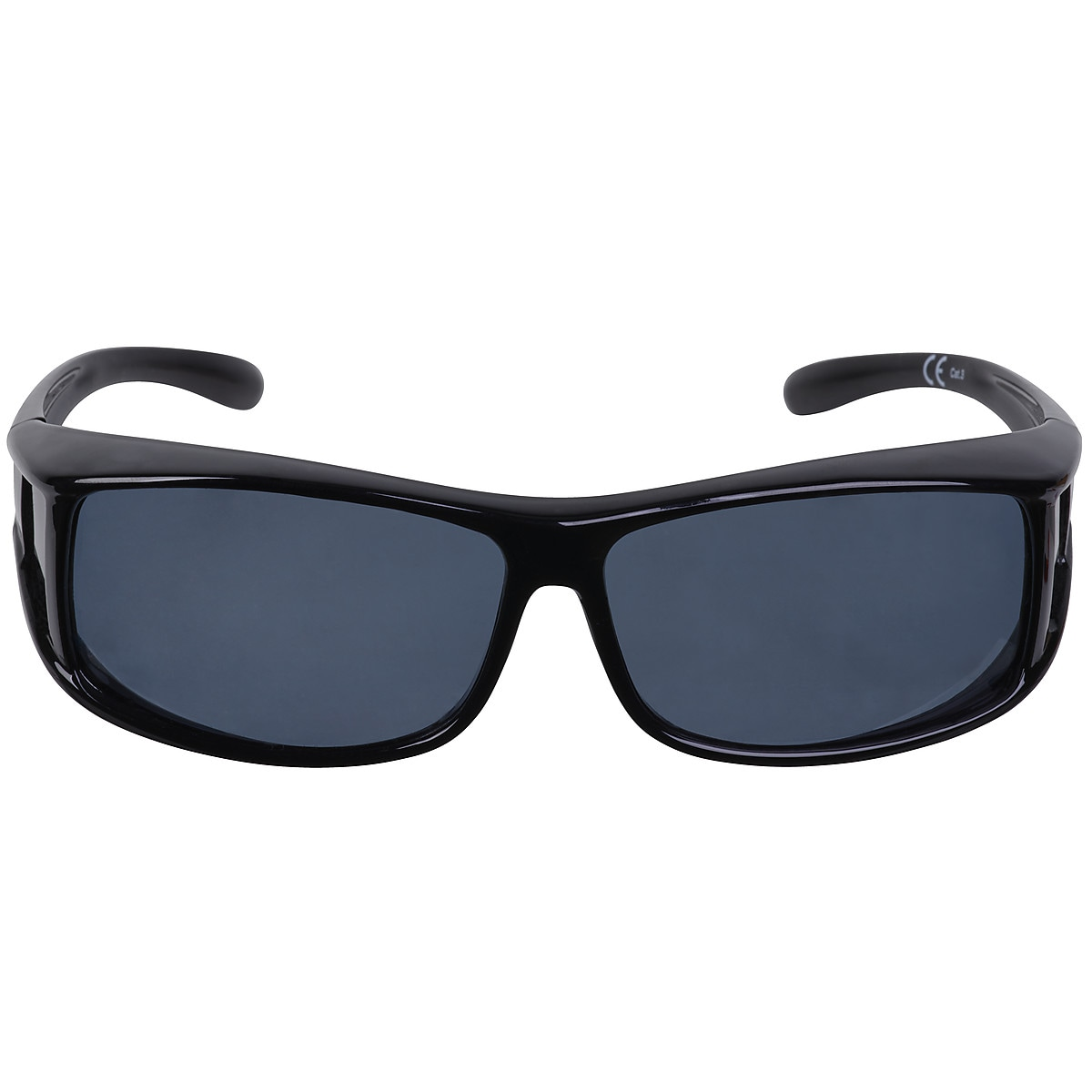 OTG solbriller