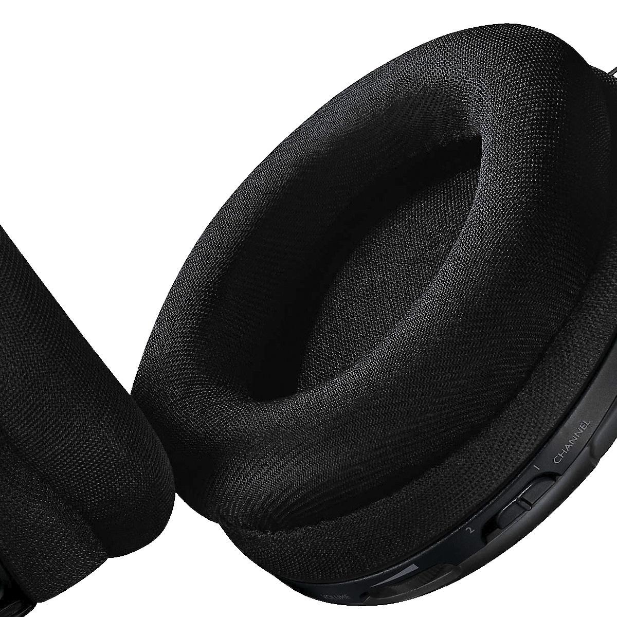 Trådlösa hörlurar Philips SHC5200