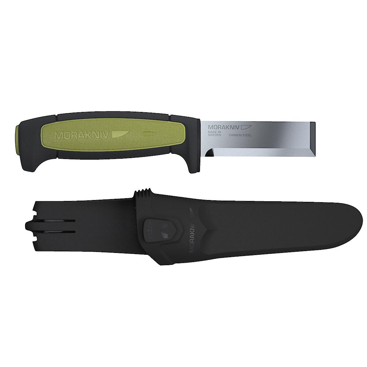Morakniv Chisel Knife