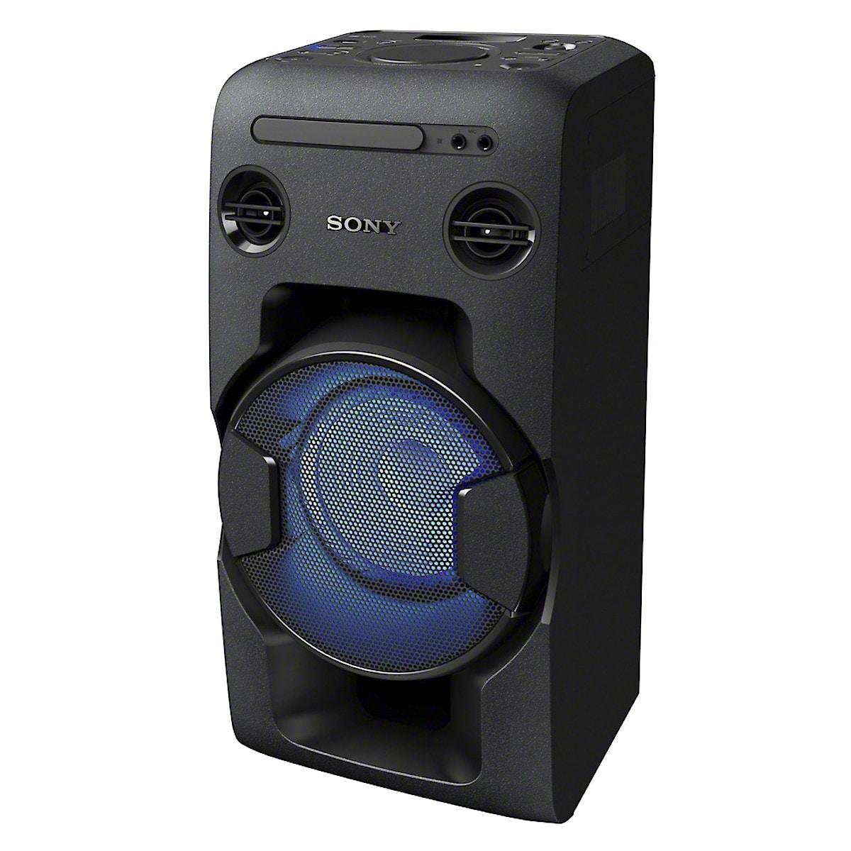Högtalare Sony MHC-V11