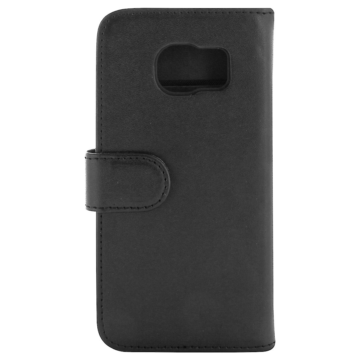 Holdit Wallet Case for Samsung Galaxy S6 Edge