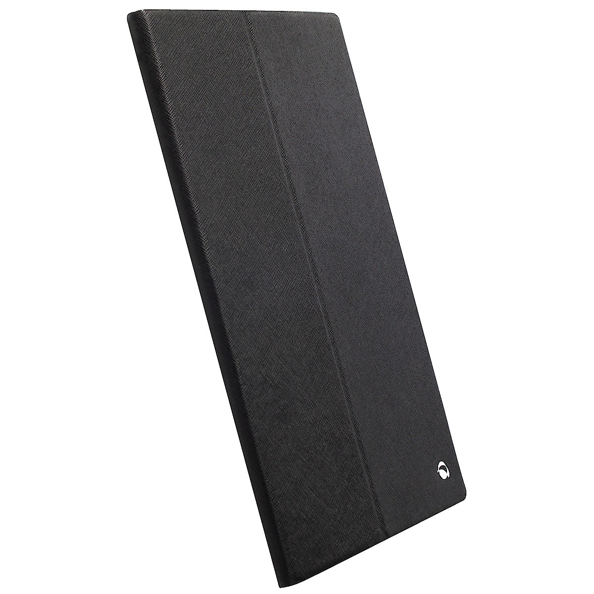 Fodral för Sony Xperia Z/Z2 Tablet, Krusell Malmö