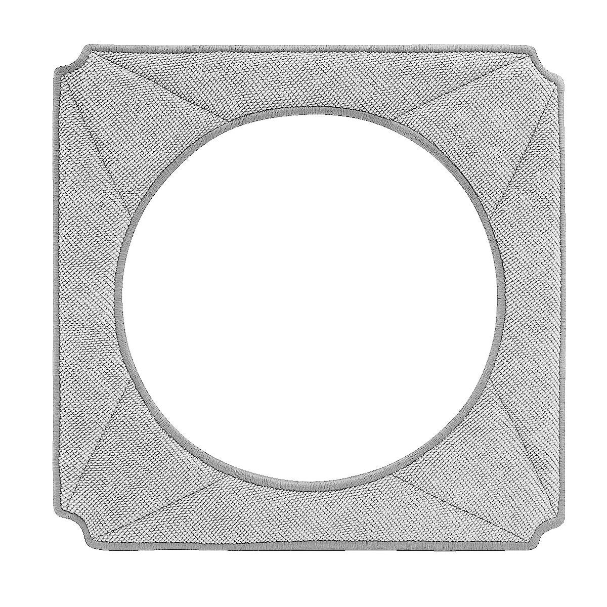 Reinigungstücher für Ecovacs Winbot 950