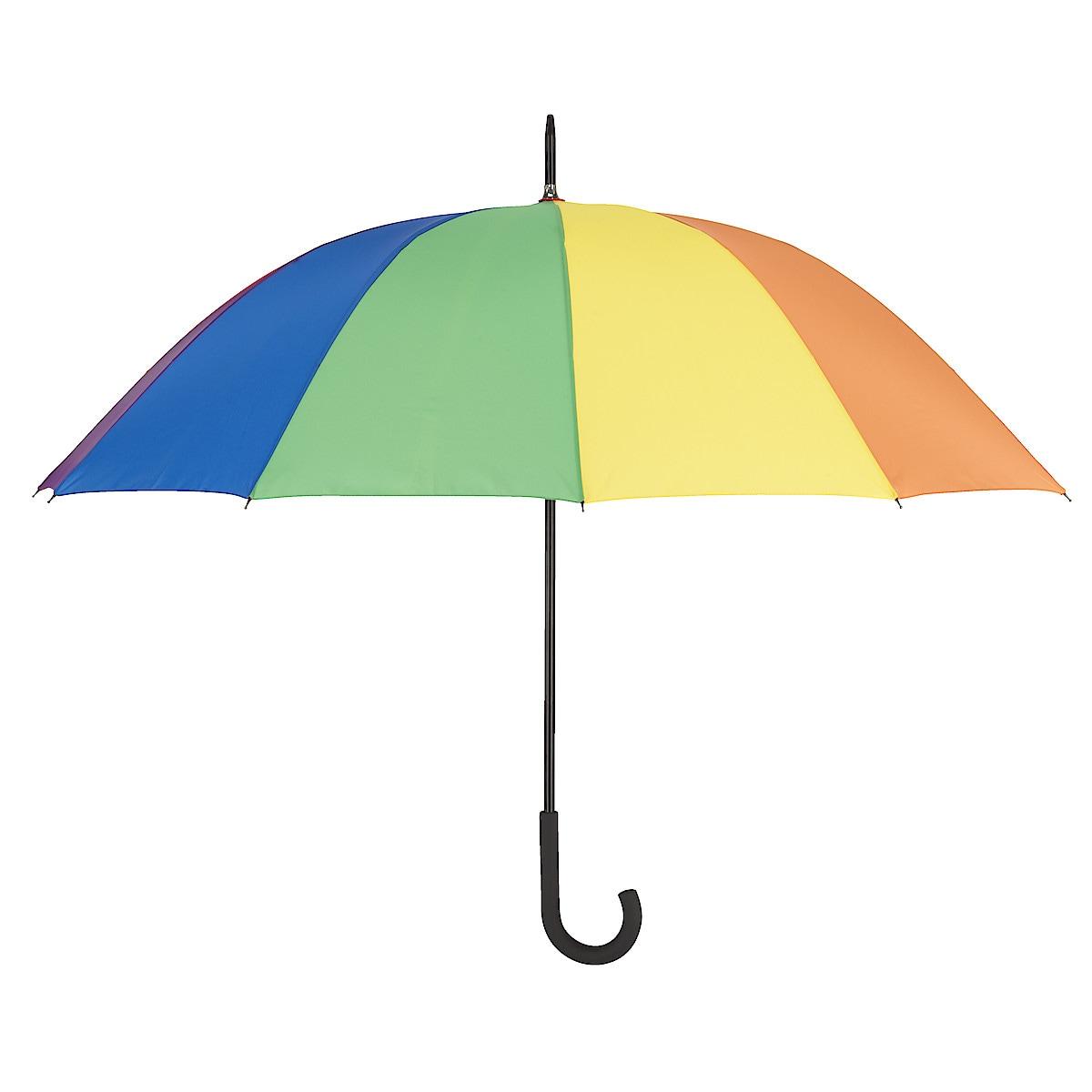 Paraply 114 cm