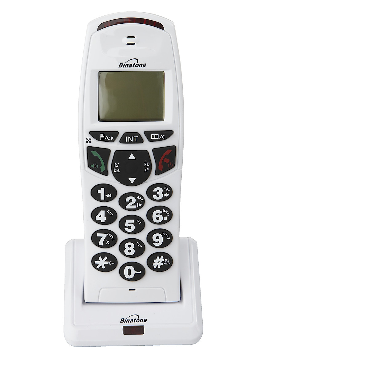 Binatone SC 3410 Cordless Telephone