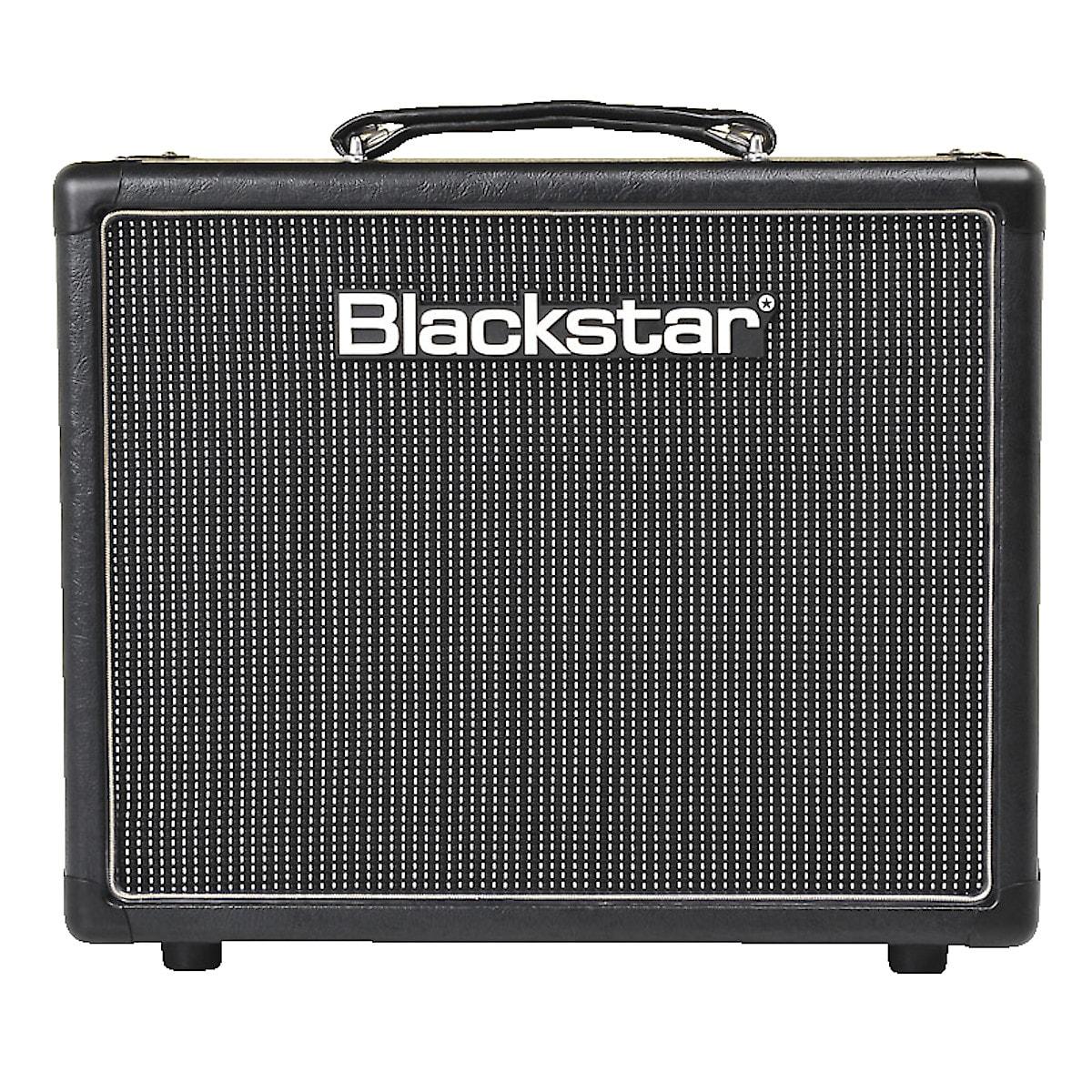 Blackstar HT-5R forsterker