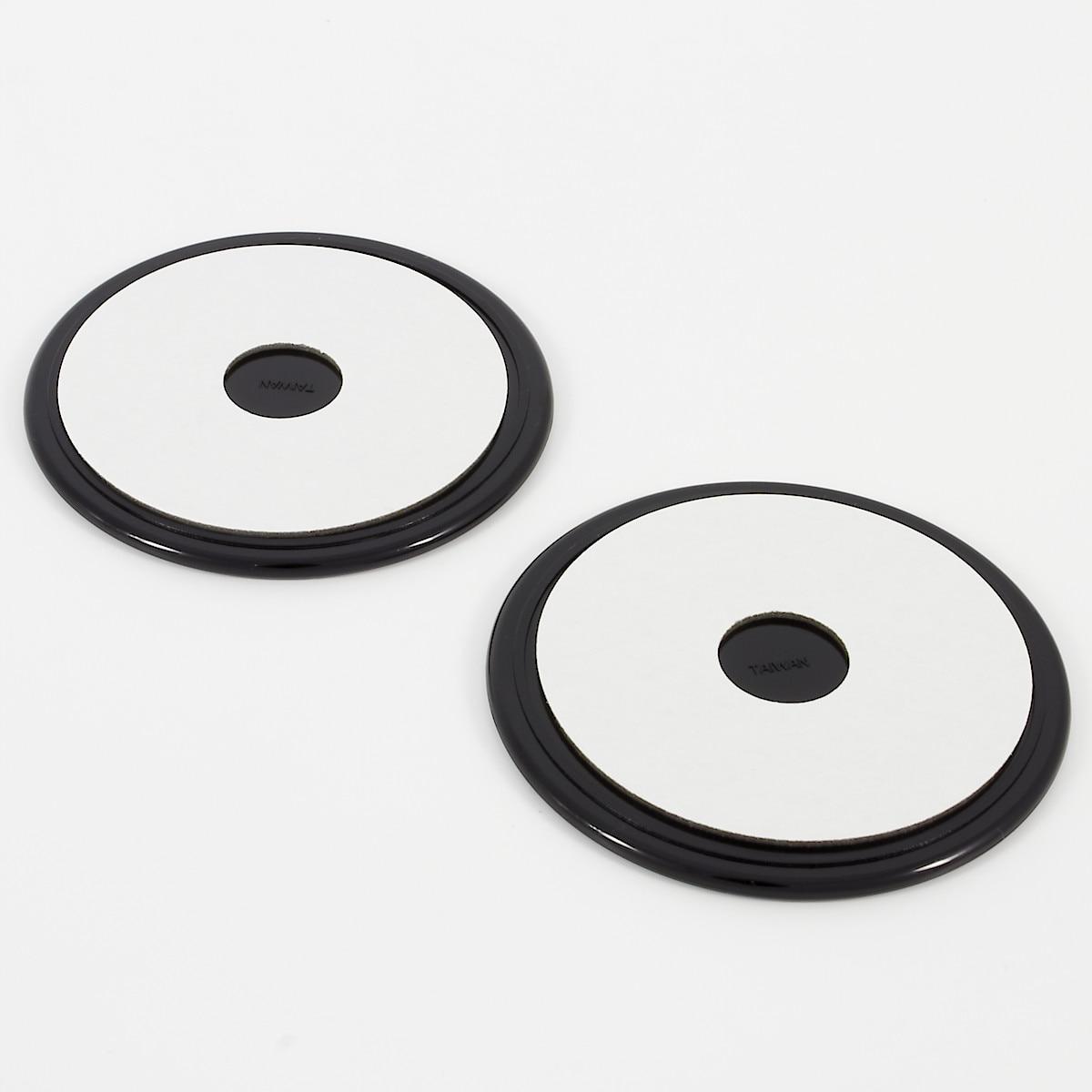 Dashboard disc Garmin