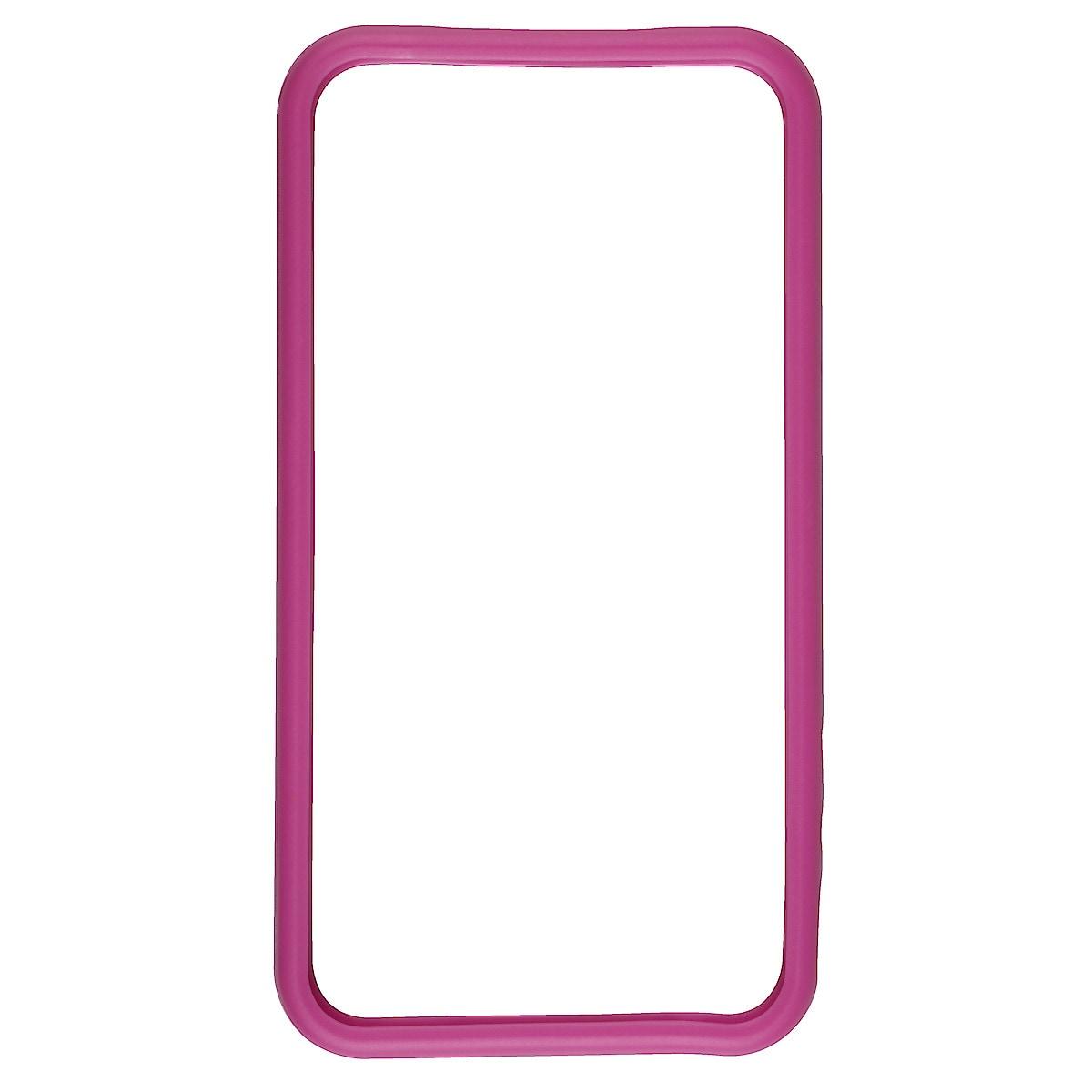 Mobilskal för iPhone 4