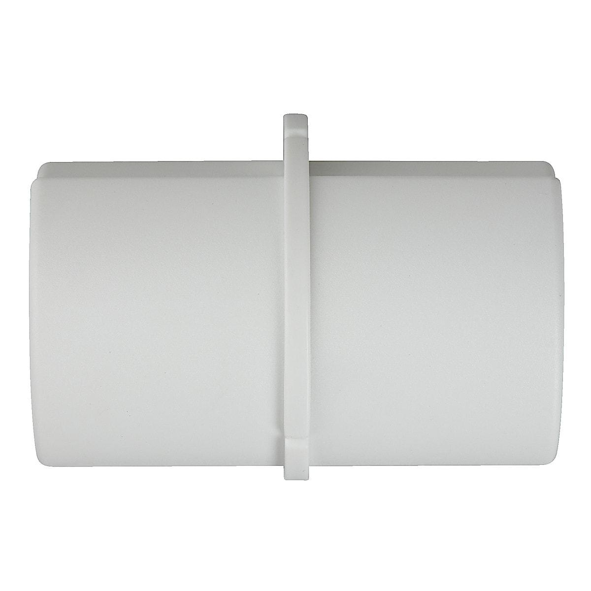 D-line Joint/Accessory Set