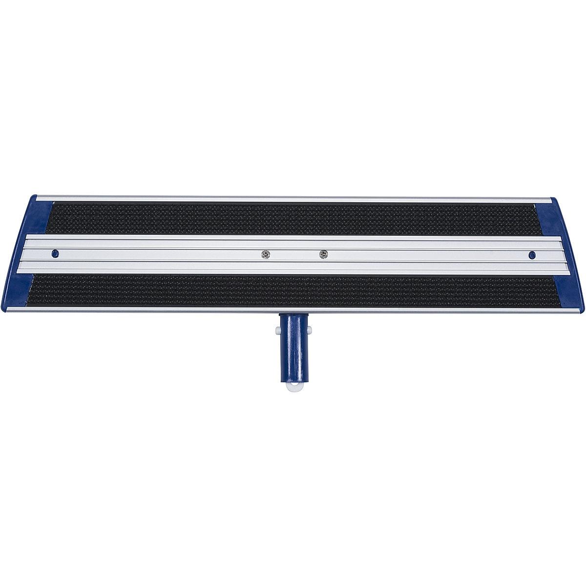 Aluminiumstativ för mopp PRO Smart Microfiber