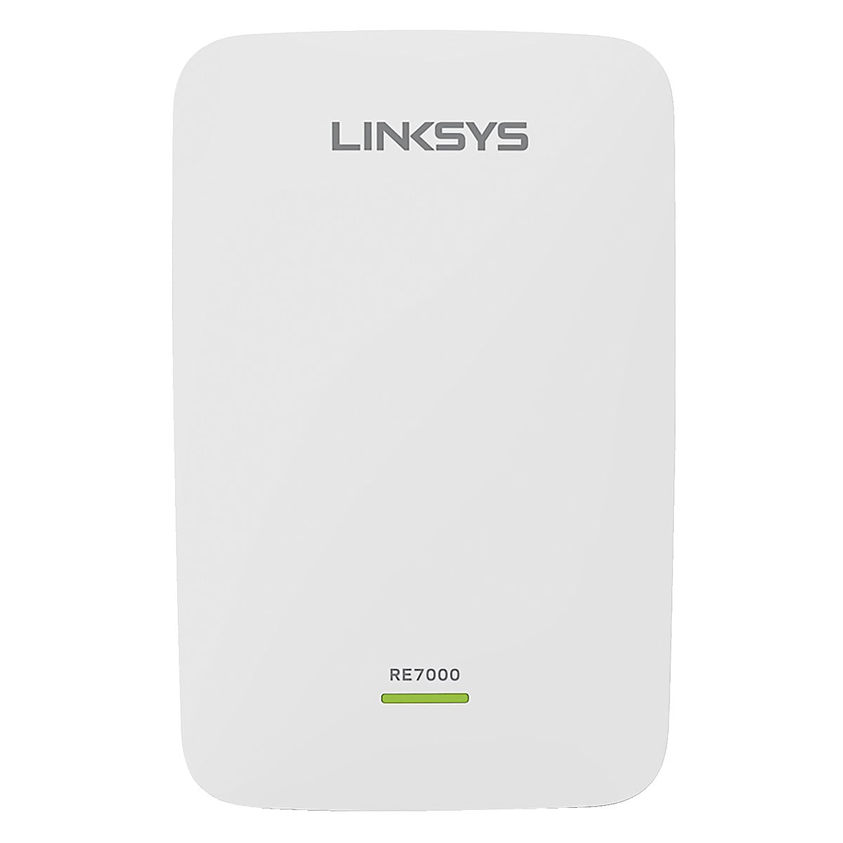 Trådlös repeater AC, Linksys RE7000