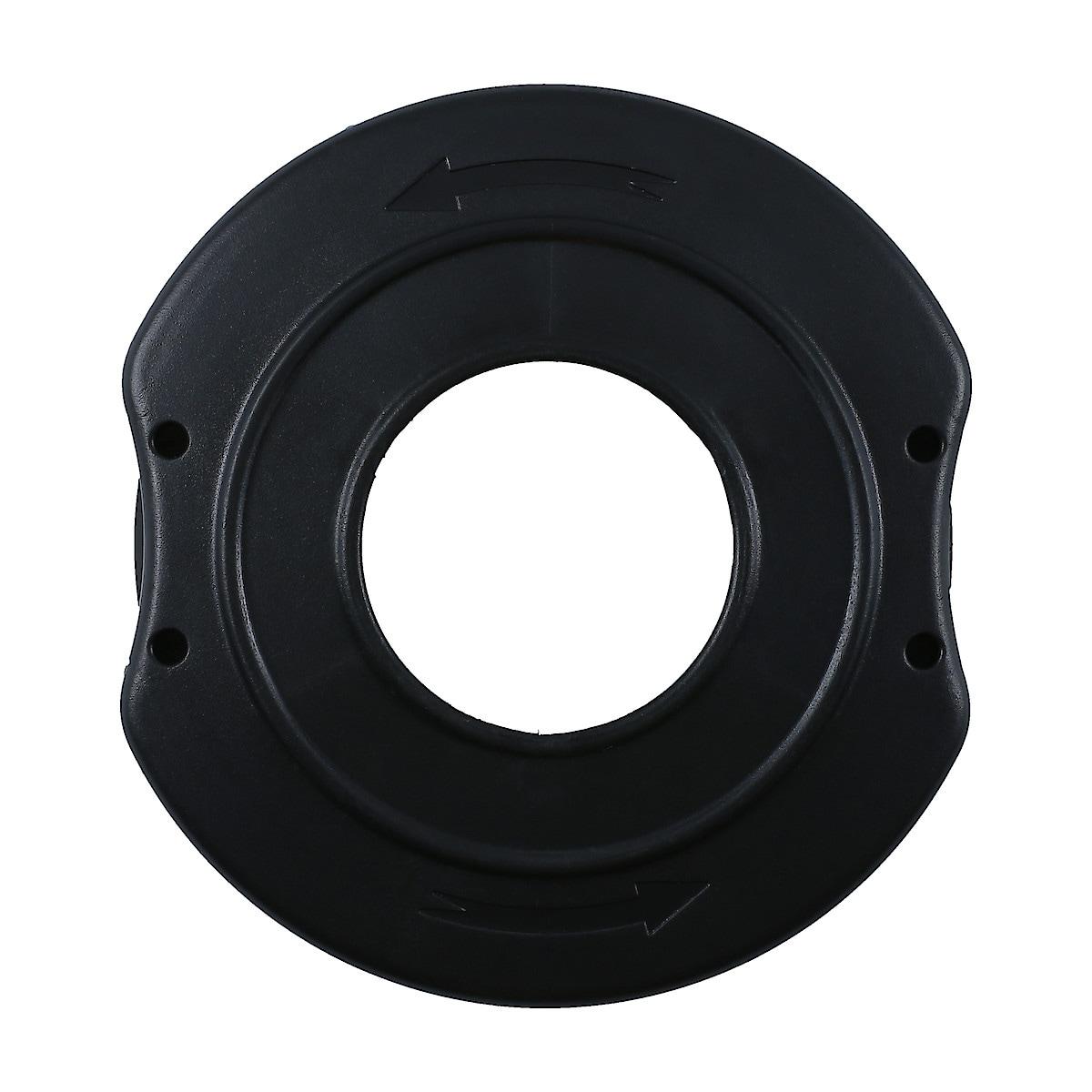 Lock för trådkassett Cocraft PRO GA36-B