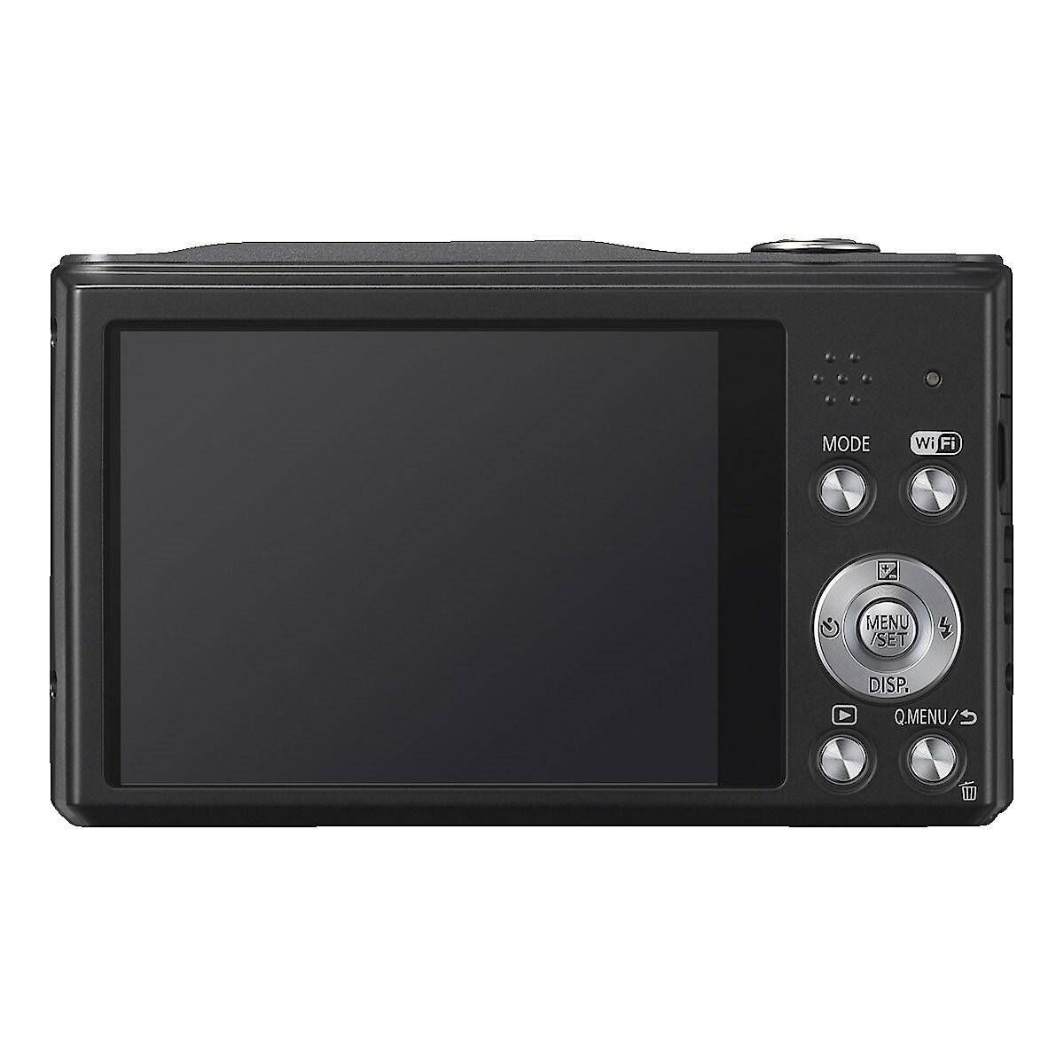Panasonic Lumix DMC-SZ8 kamera