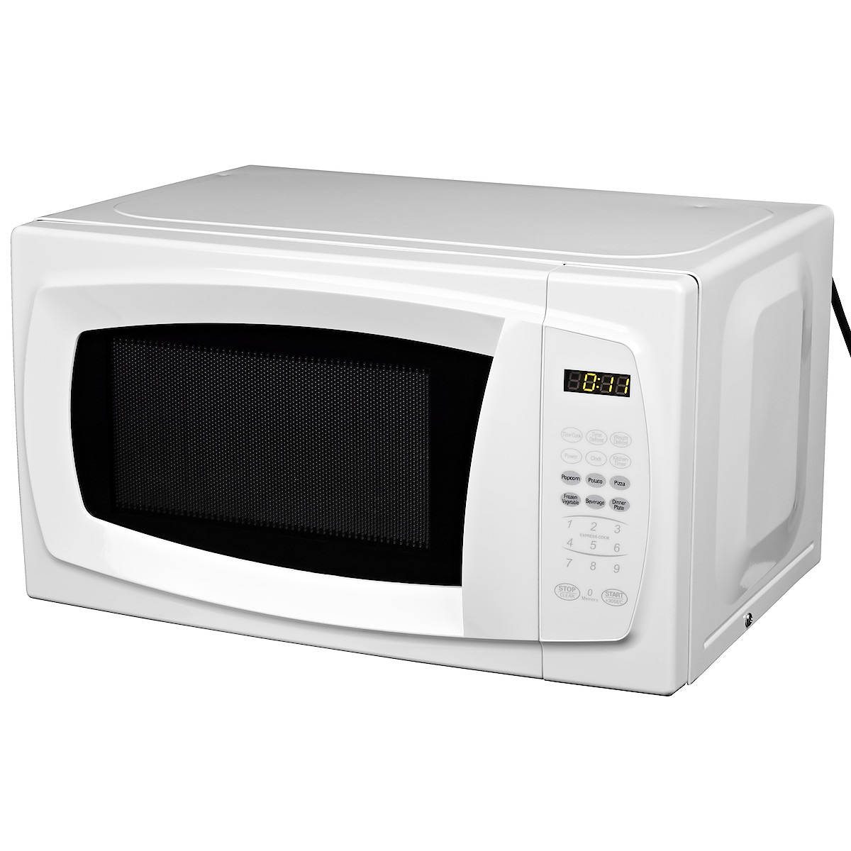 Coline Microwave Oven