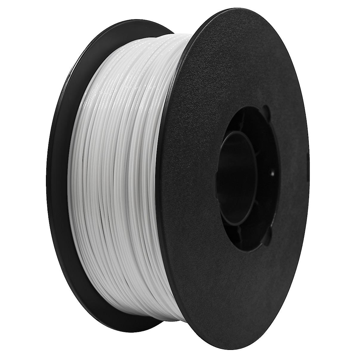 Filament PETG till 3D-skrivare Clas Ohlson