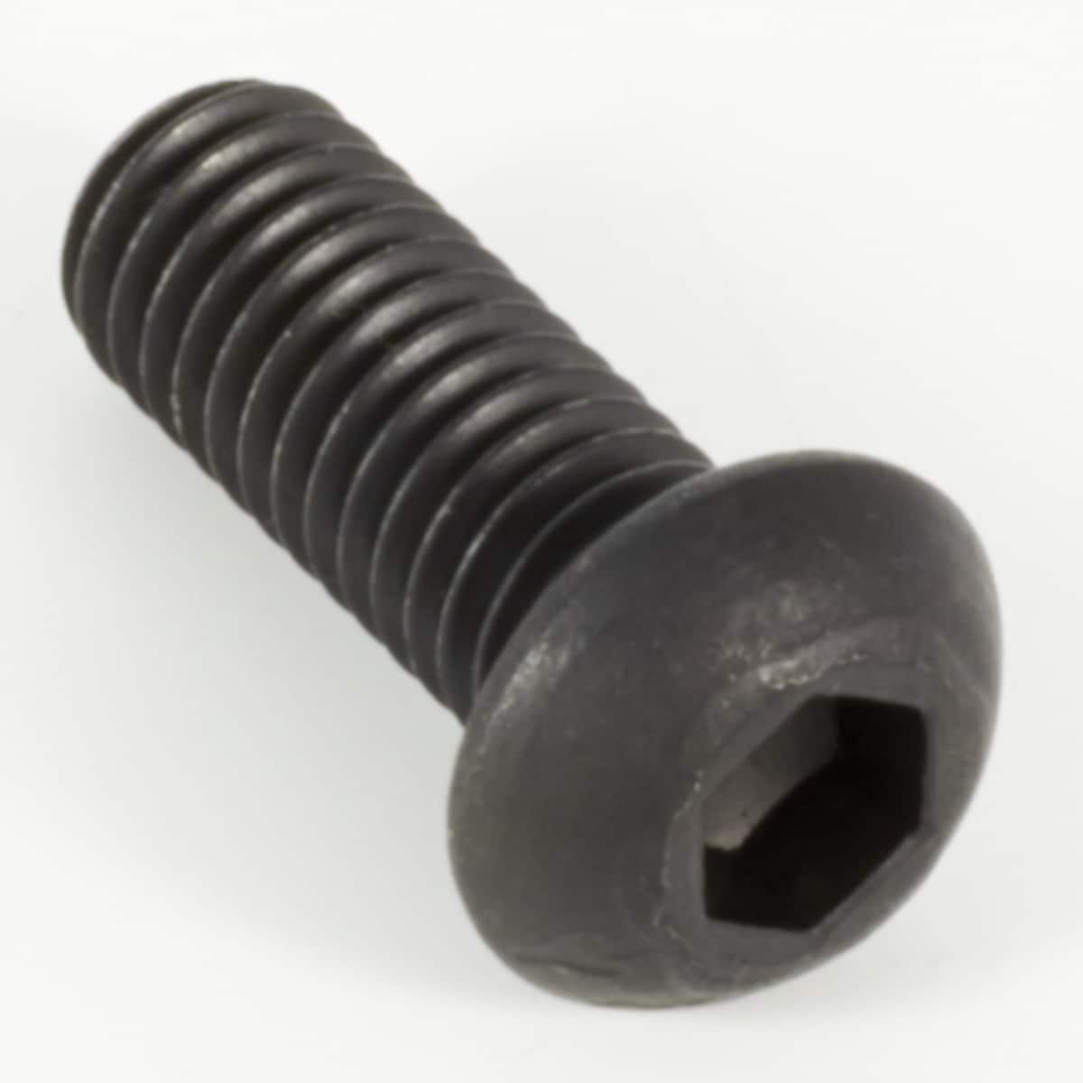 Ruuvi M6x16