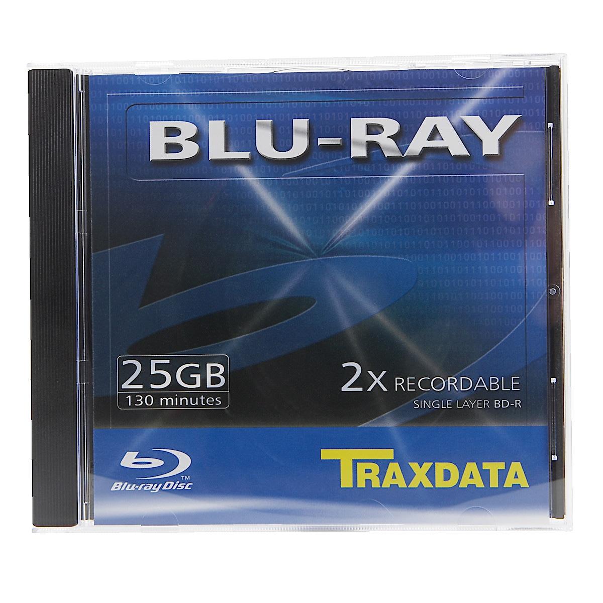Blu-Ray-plate,