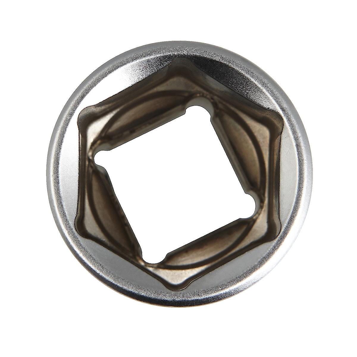 6-kulmahylsyt Cocraft