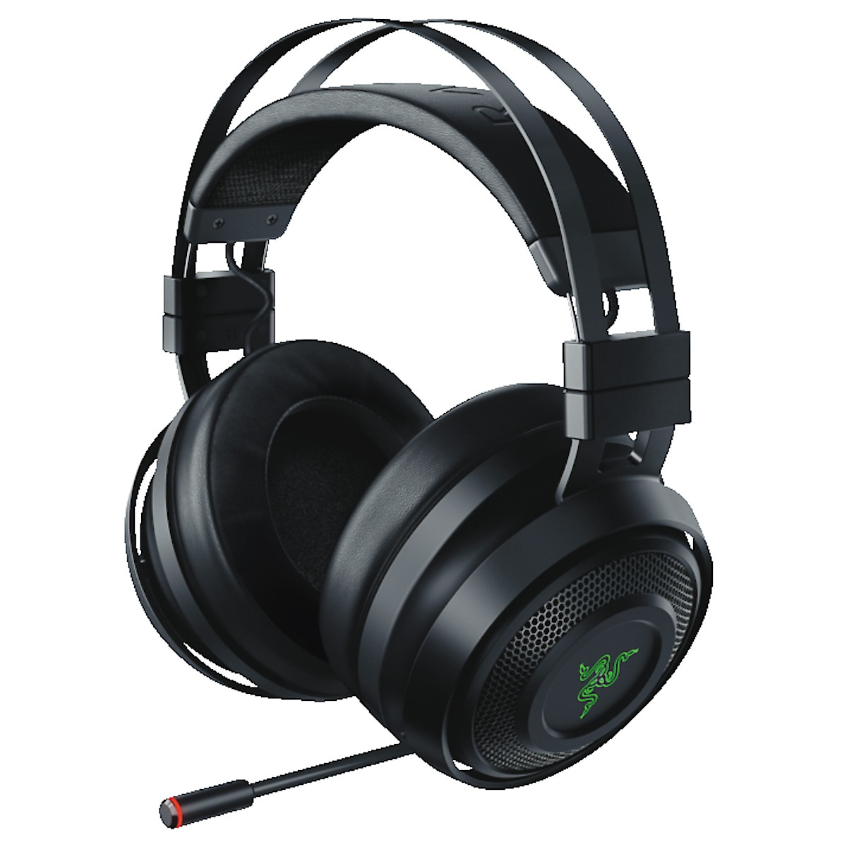 Gaming-headset Razer Nari