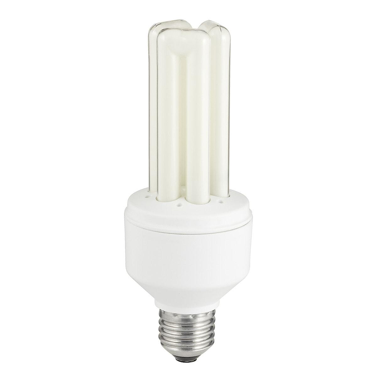 Osram Dulux Intelligent Dim Energy Saving Bulb