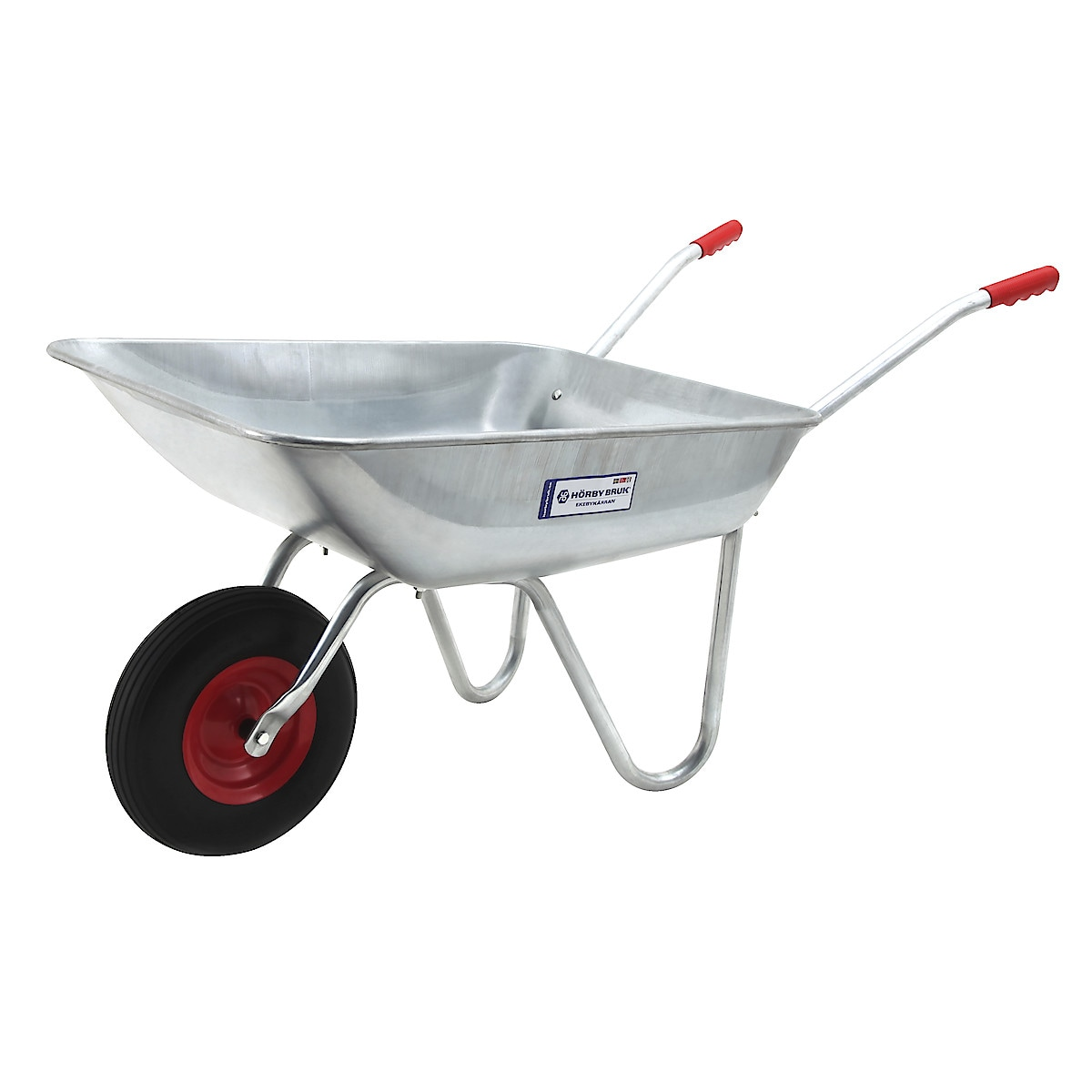 Ekeby 21 Wheelbarrow