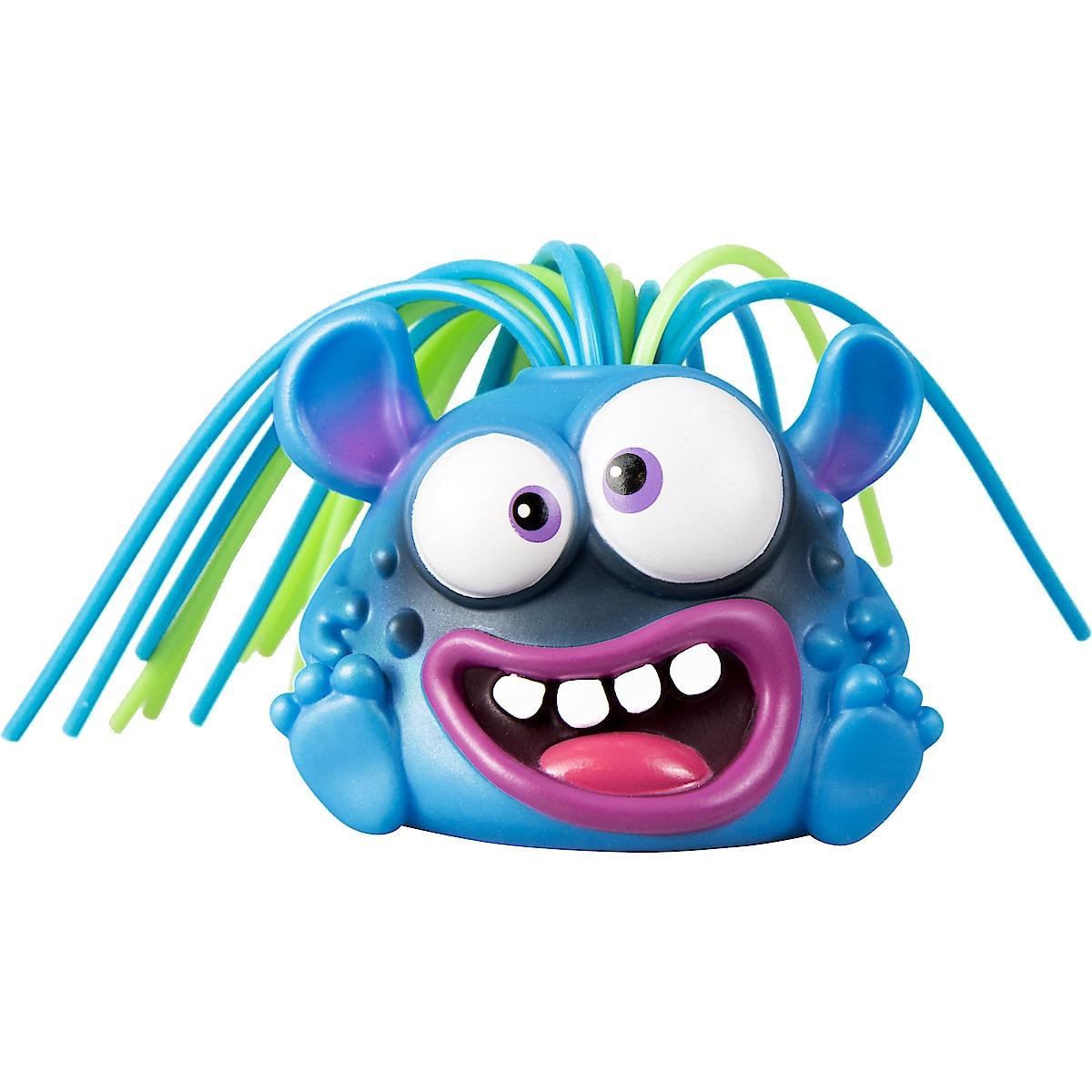 Screaming Pals interaktiv leksak, Silverlit