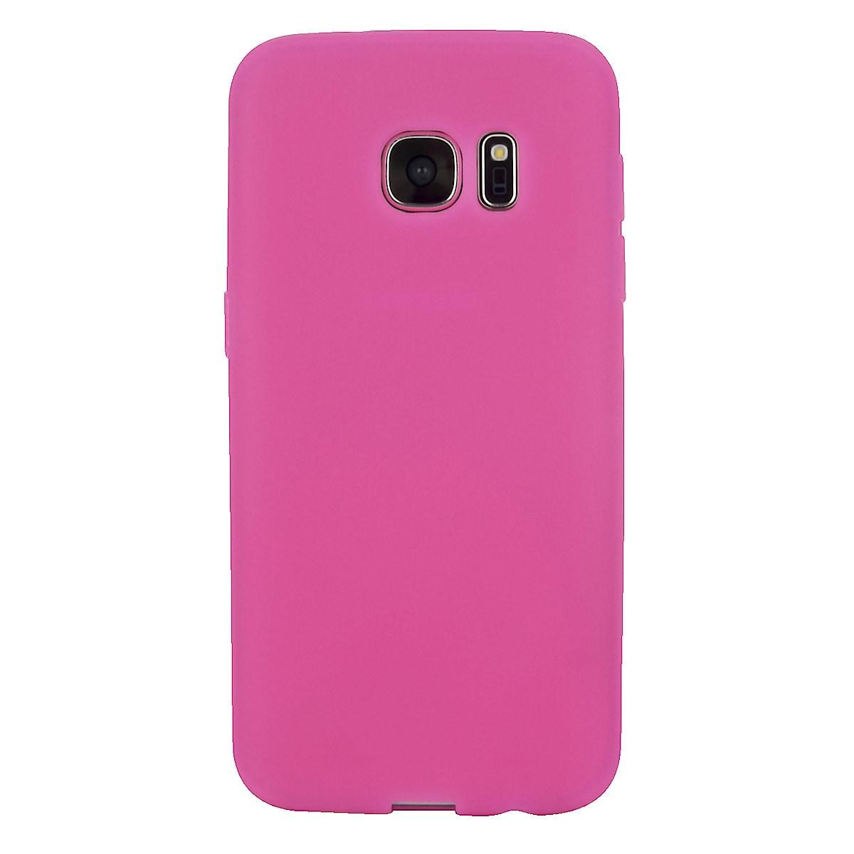 Mobilskal för Samsung Galaxy S7