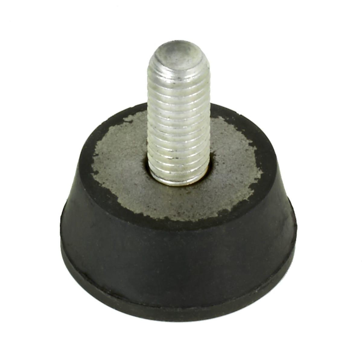Kumijalka 30 mm