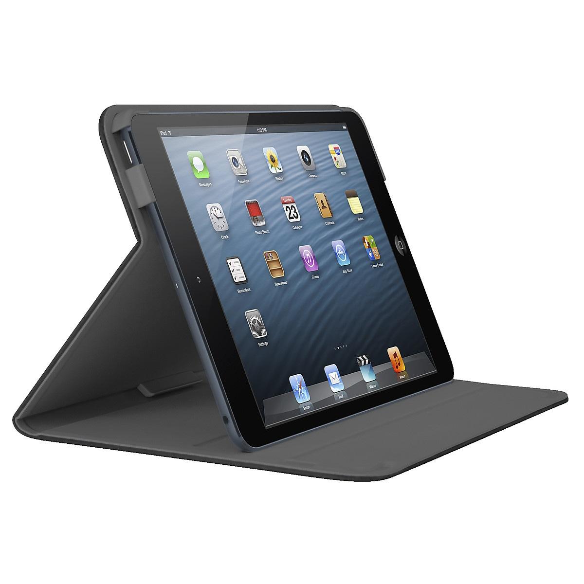 Fodral för iPad mini, Belkin FormFit Coverlet