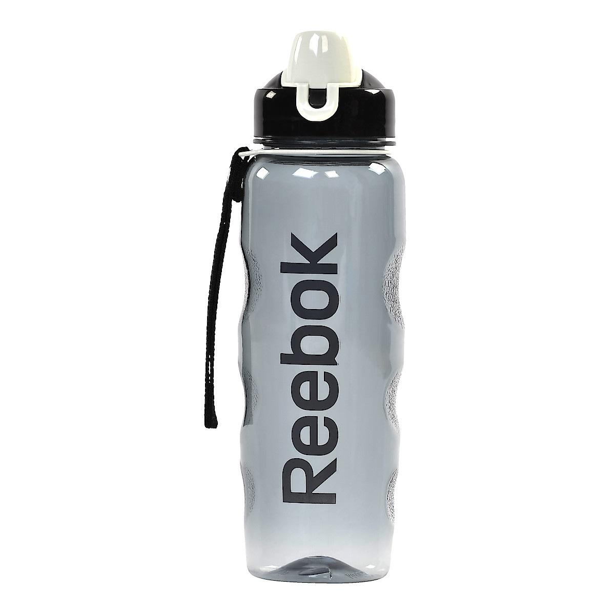 Juomapullo Reebok