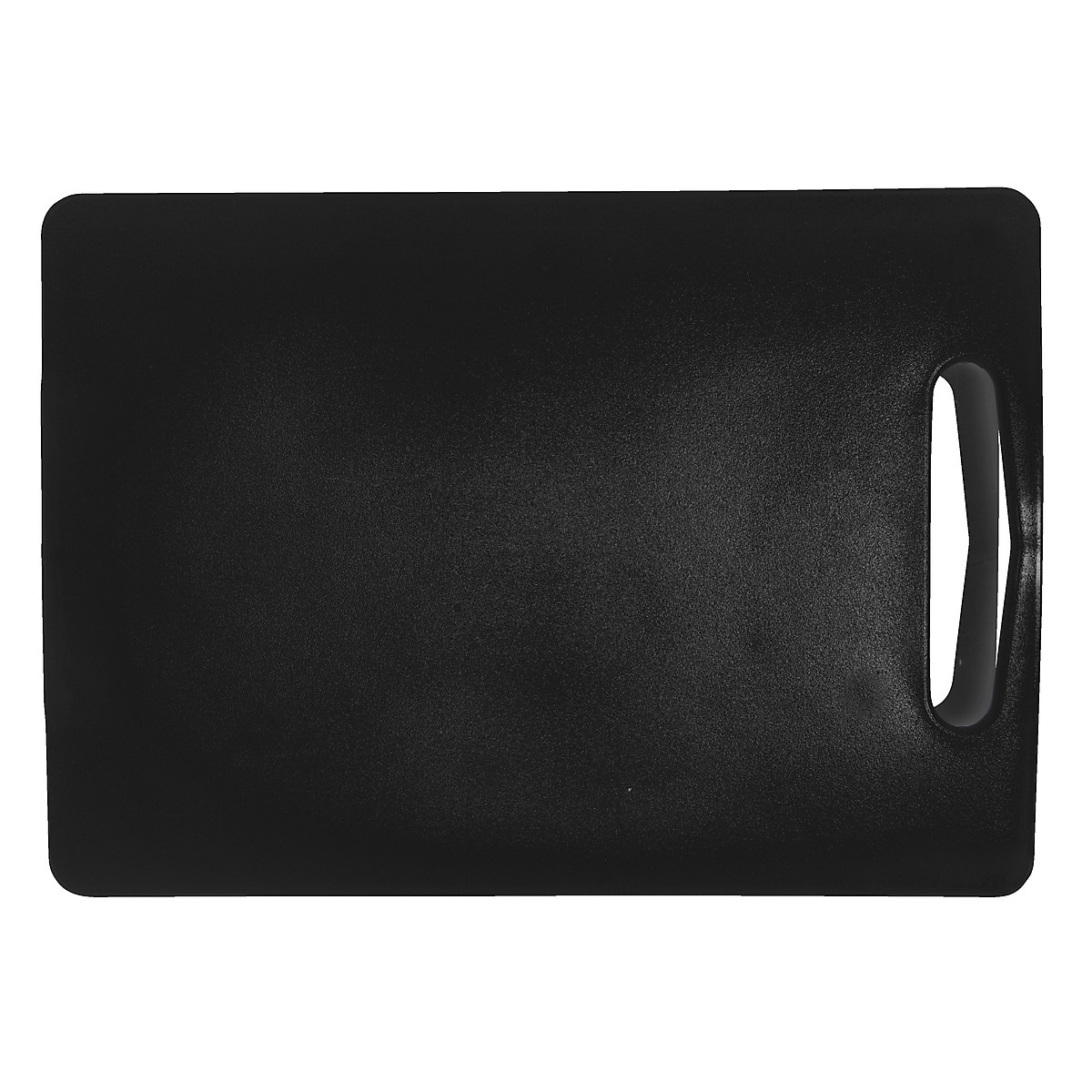 Chopping Boards 2-pack