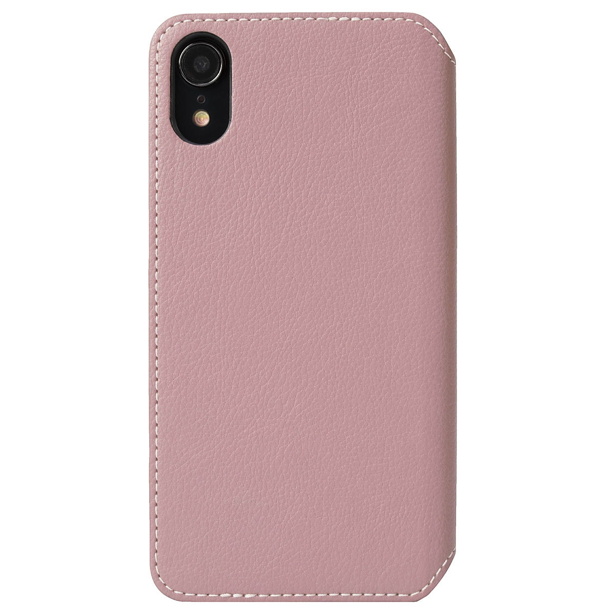 LompakkokoteloiPhone XR, Krusell Pixbo SlimWallet